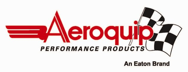 aeroquip logo-1383×534